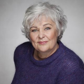 Ellen Horn