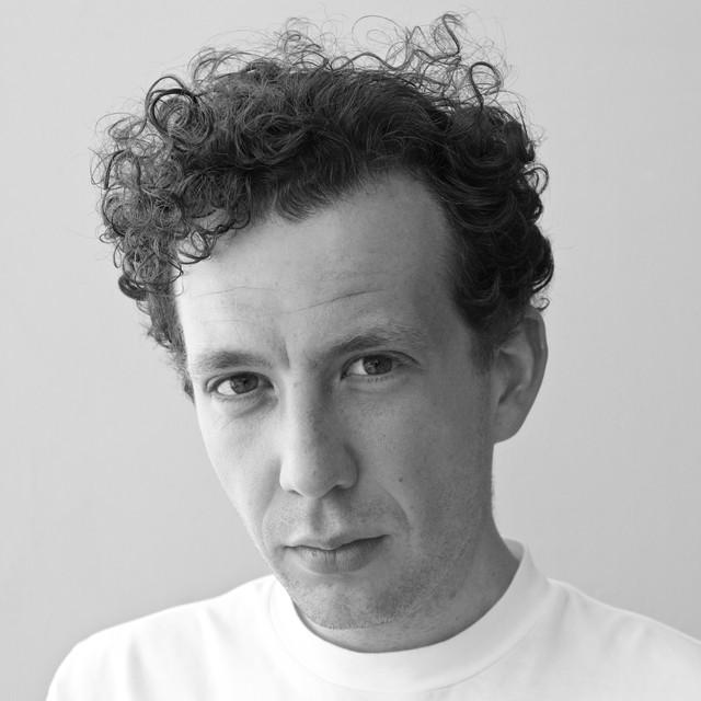Karl  Holte Aarø
