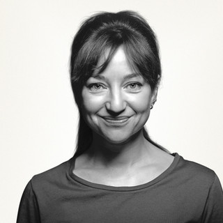 Andrea Bræin Hovig
