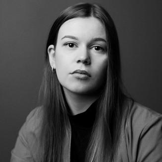 Ingvild Kristin Kirkvik