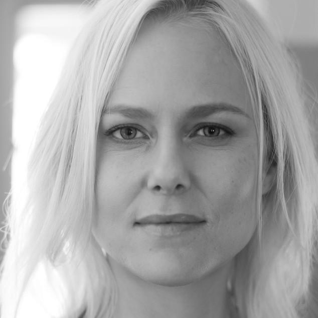 Ingrid Bolsø Berdal 17.mars
