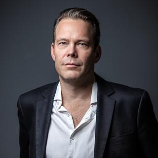 Håvard Bakke 18.februar