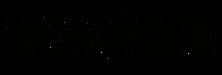 vsgod logo.png