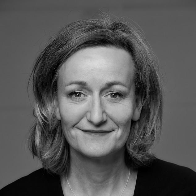 Ulla Broch