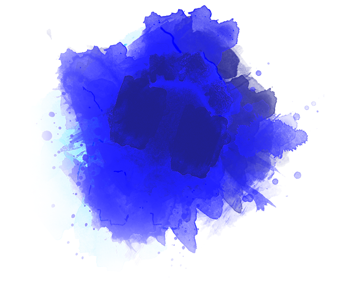 blue-colored-smoke-png-30.png