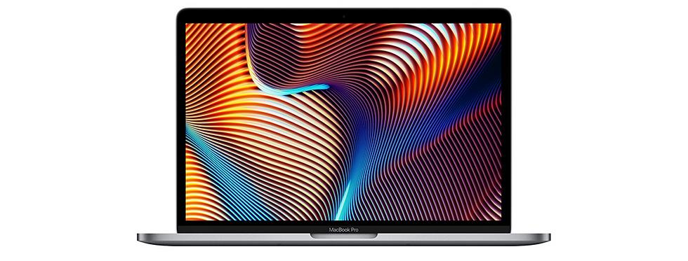 MacBook Pro Core i5- 2020