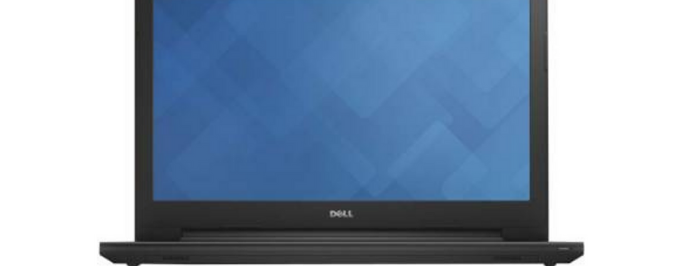 Core i3 4 GB RAM 500 GB HDD