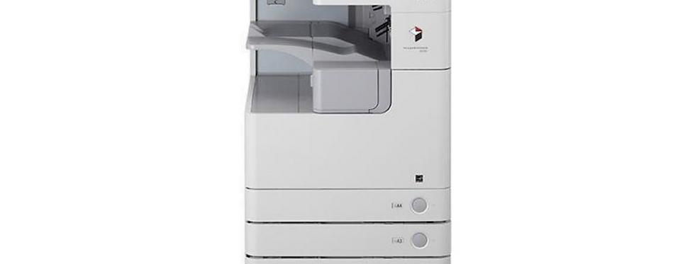 Canon IR 2525 Printer
