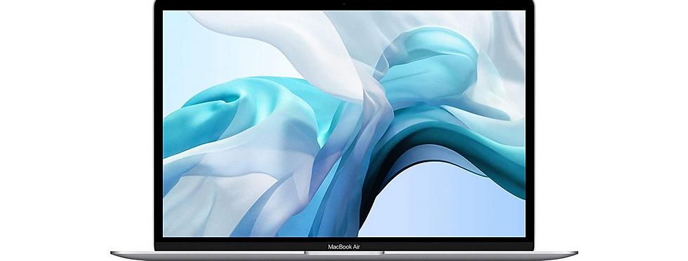 MacBook Air Core i5- 2020