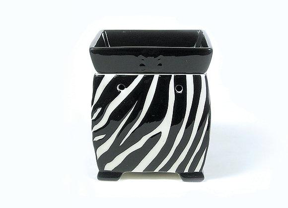 Zebra Tyler Fragrance Warmer
