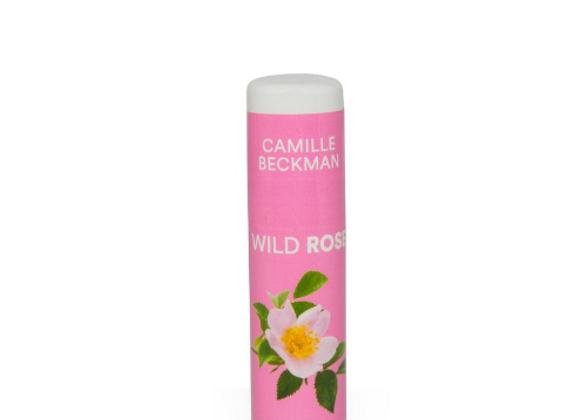 Camille Beckman Natural Lip Balm