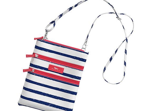 SCOUT Sally Go Lightly Crossbody Bag