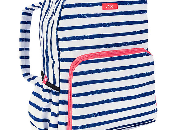 SCOUT Stowaway Foldable Backpack