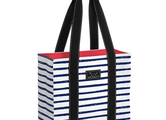 SCOUT Mini Deano Tote Bag