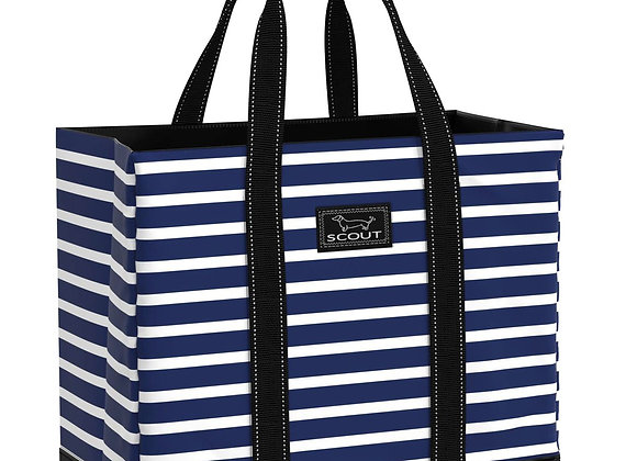 SCOUT Original Deano Tote Bag