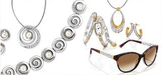 Brighton-Jewelry-Asstd.jpg