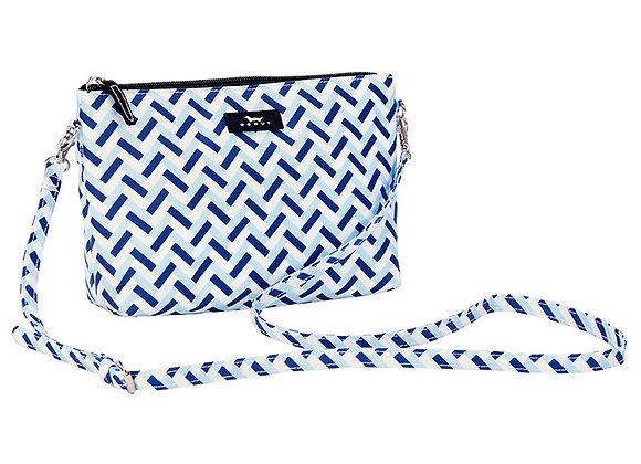 SCOUT Moira Crossbody Bag