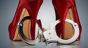 Houston Prostitution Defense Lawyer