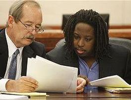Houston Sexual Assault Lawyer