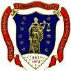 Harris County Criminal Defense Lawyer