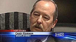 Houston Assault Attorney