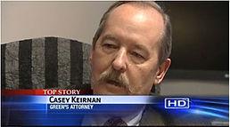 Houston Drug Charge Defense Lawyer