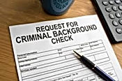 New Expungement Law in Houston, Texas