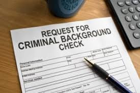 Houston Expungement and Non-Disclosure Lawyer