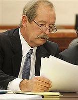 houston marijuana defense lawyer