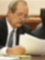 Houston Criminal Defense Lawyer