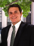 Houston Criminal Defense Lawyer Michael Mercer