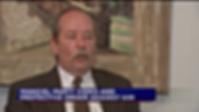 Houston Assault-Family Violence Attorney Casey Keirnan