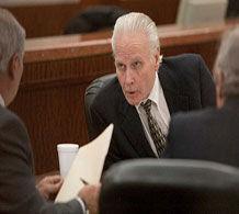 Houston Criminal Lawyer