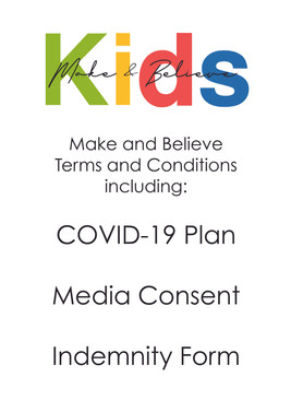 Covid 19 plan 2020-01.jpg