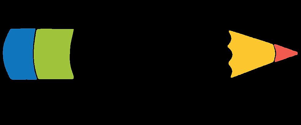 Logo saved-01-01.png