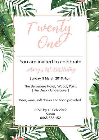 Amys 21st invite fake-01.jpg