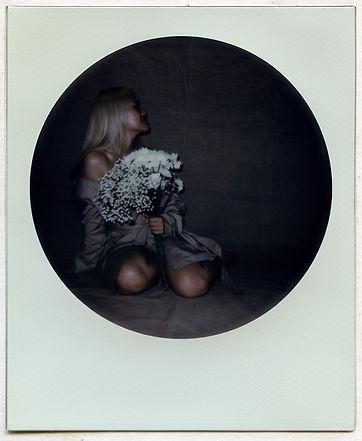 Sami-Ma-Polaroid-003.jpg