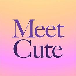 Meet Cute.jpg