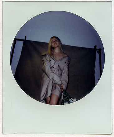 Sami-Ma-Polaroid-002.jpg
