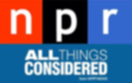 NPR-All-Things-Cons-logo.jpg