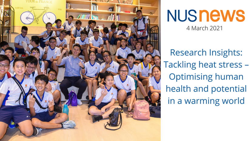 Research Insights_ Tackling heat stress