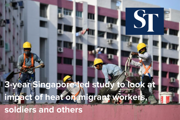 Heatsafe News Straits Times.png