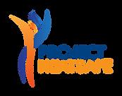 Project-Heatsafe-logo-final.png