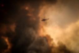 Screenshot 2020-01-02 at 12.28.02 AM.png