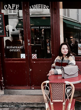 Francys Cafe.jpg