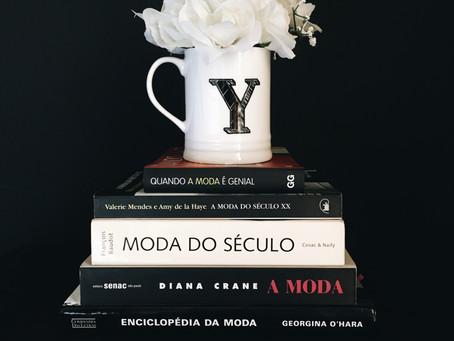 TOP 5: 100 ANOS DE MODA
