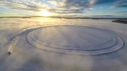 Large Circle_
