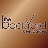 backyard image pic.jpg