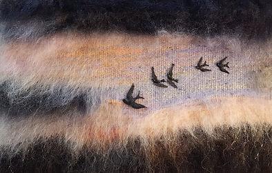 Sunset Birds detail.jpg