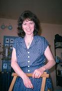 Anne around1988.jpg